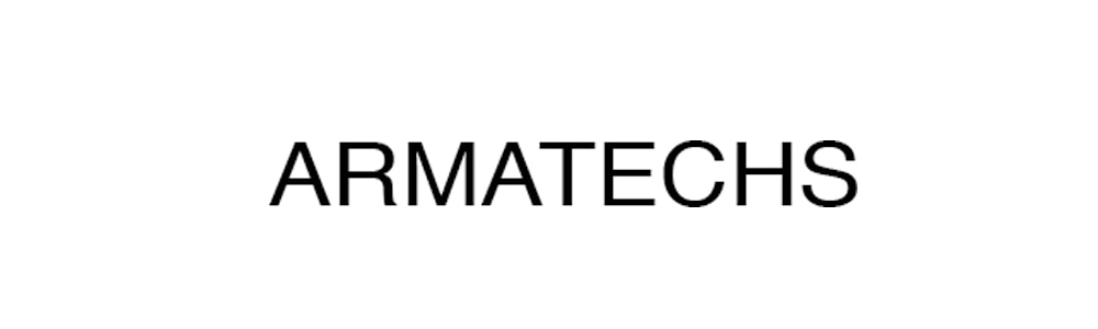 Armatechs